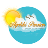Official Web Site of Pension Ageliki Sifnos